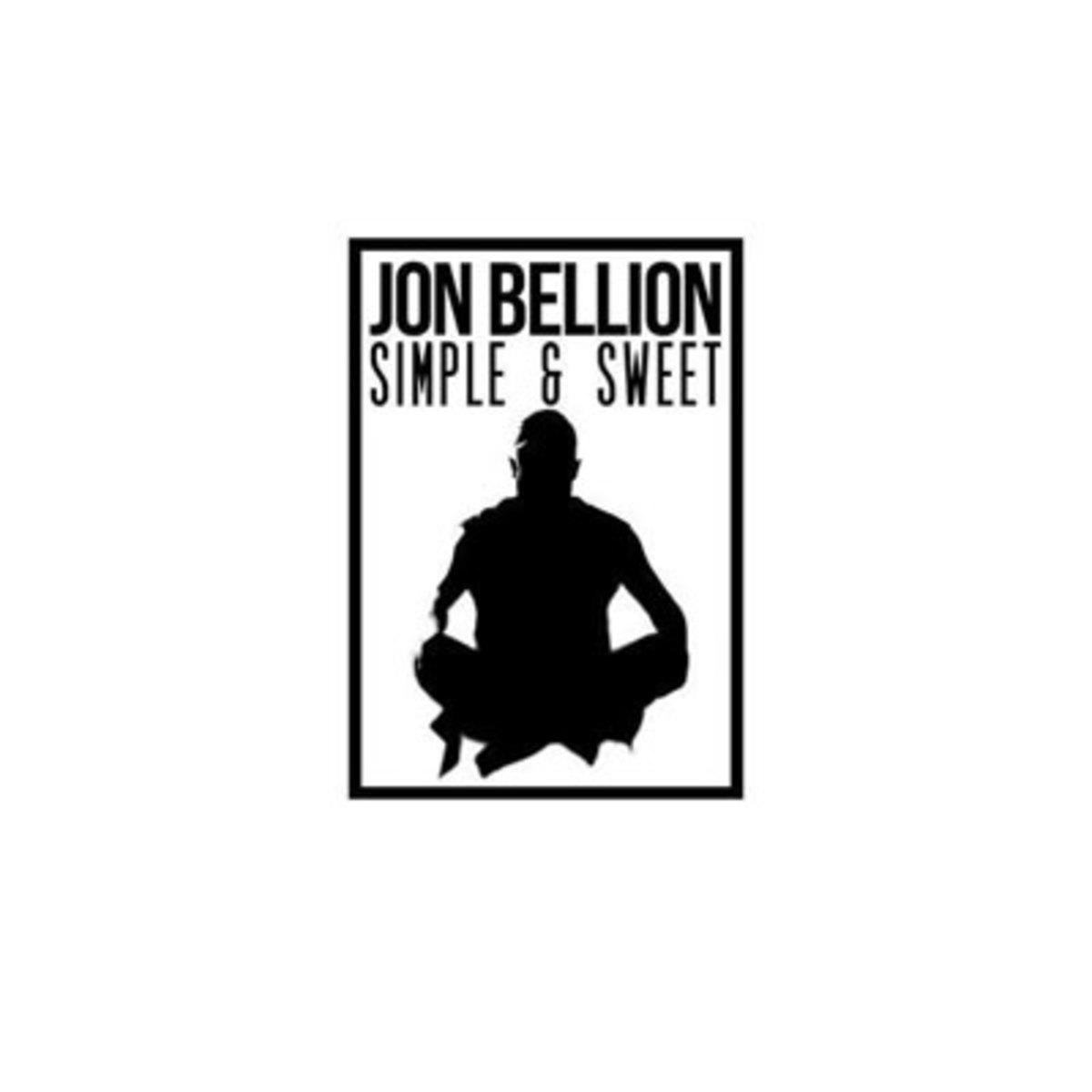 jonbellion-simplesweet.jpg