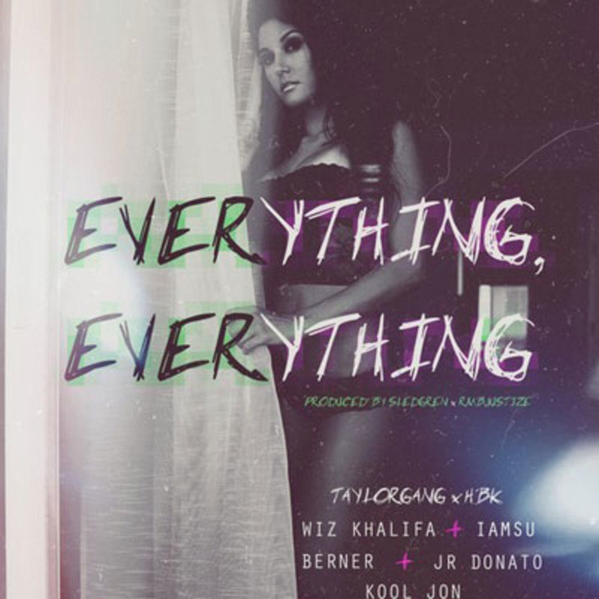 wizkhalifa-everythingeverything.jpg