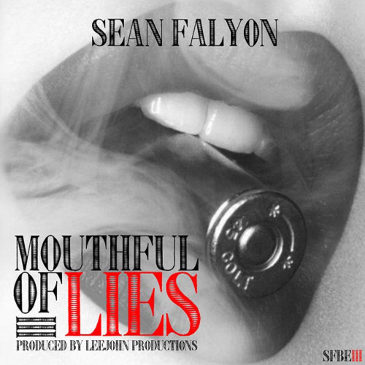 seanfalyon-mouthlies.jpg