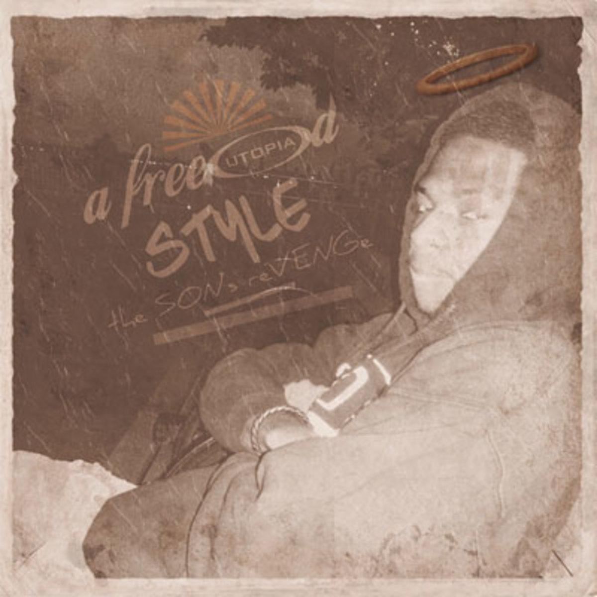drewgodson-afreestyled2.jpg