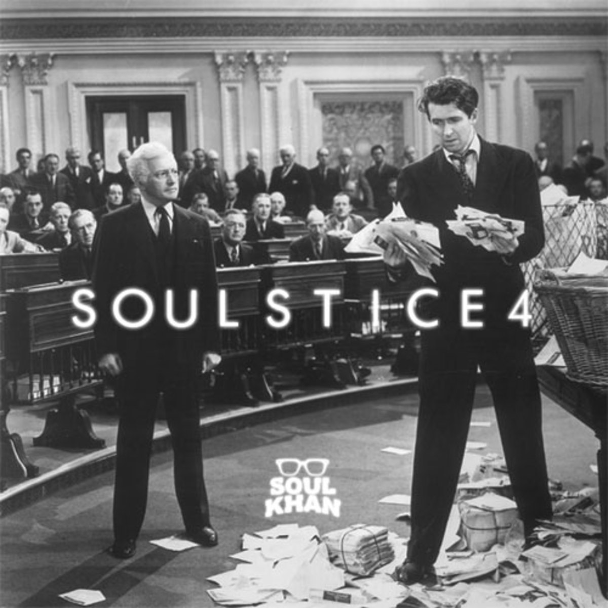soulkhan-soulstice4.jpg