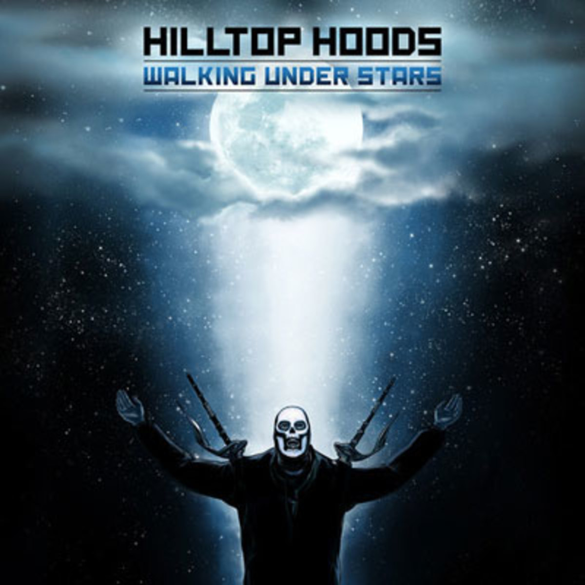 hilltophoods-walkingstars.jpg