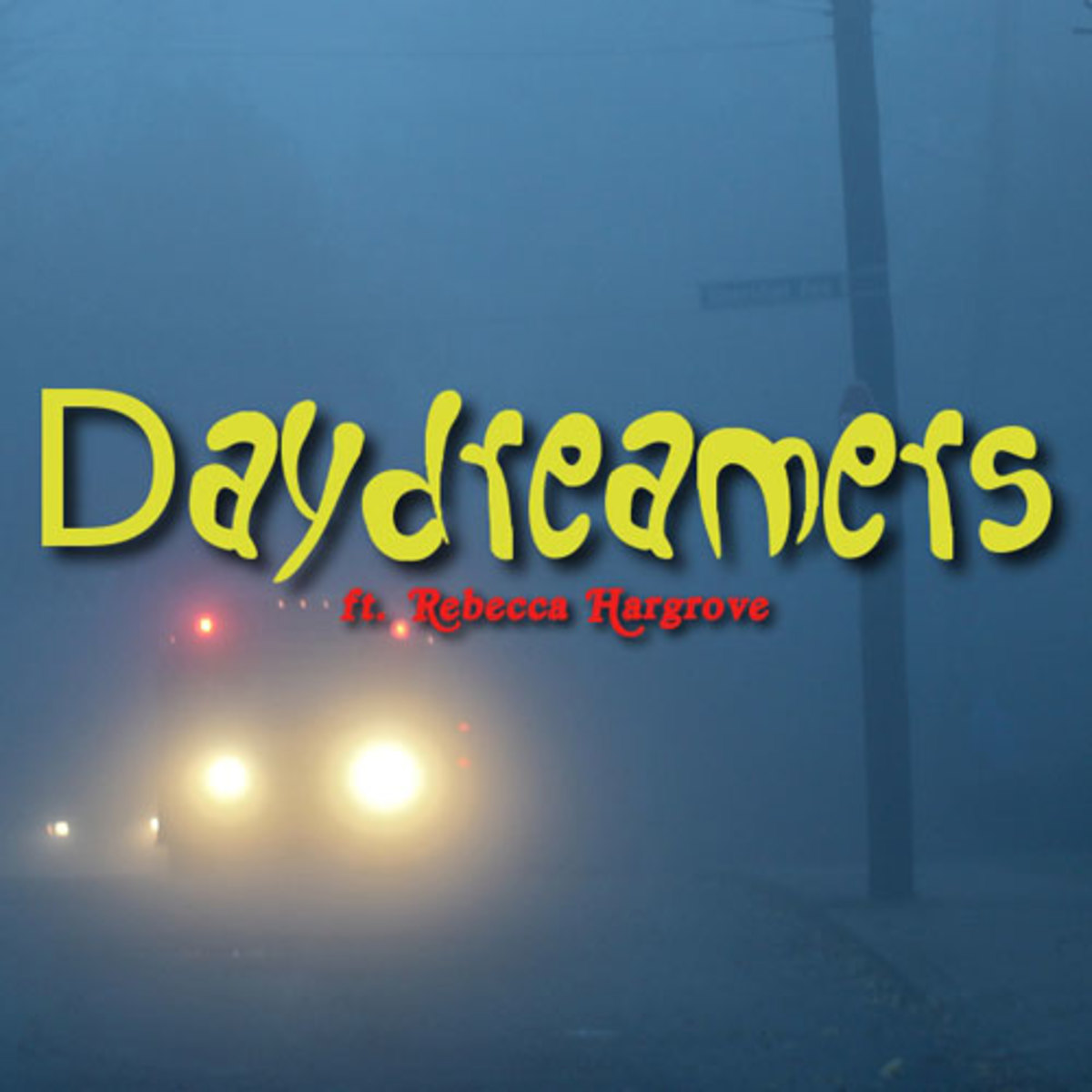 smoothkobra-daydreamers.jpg