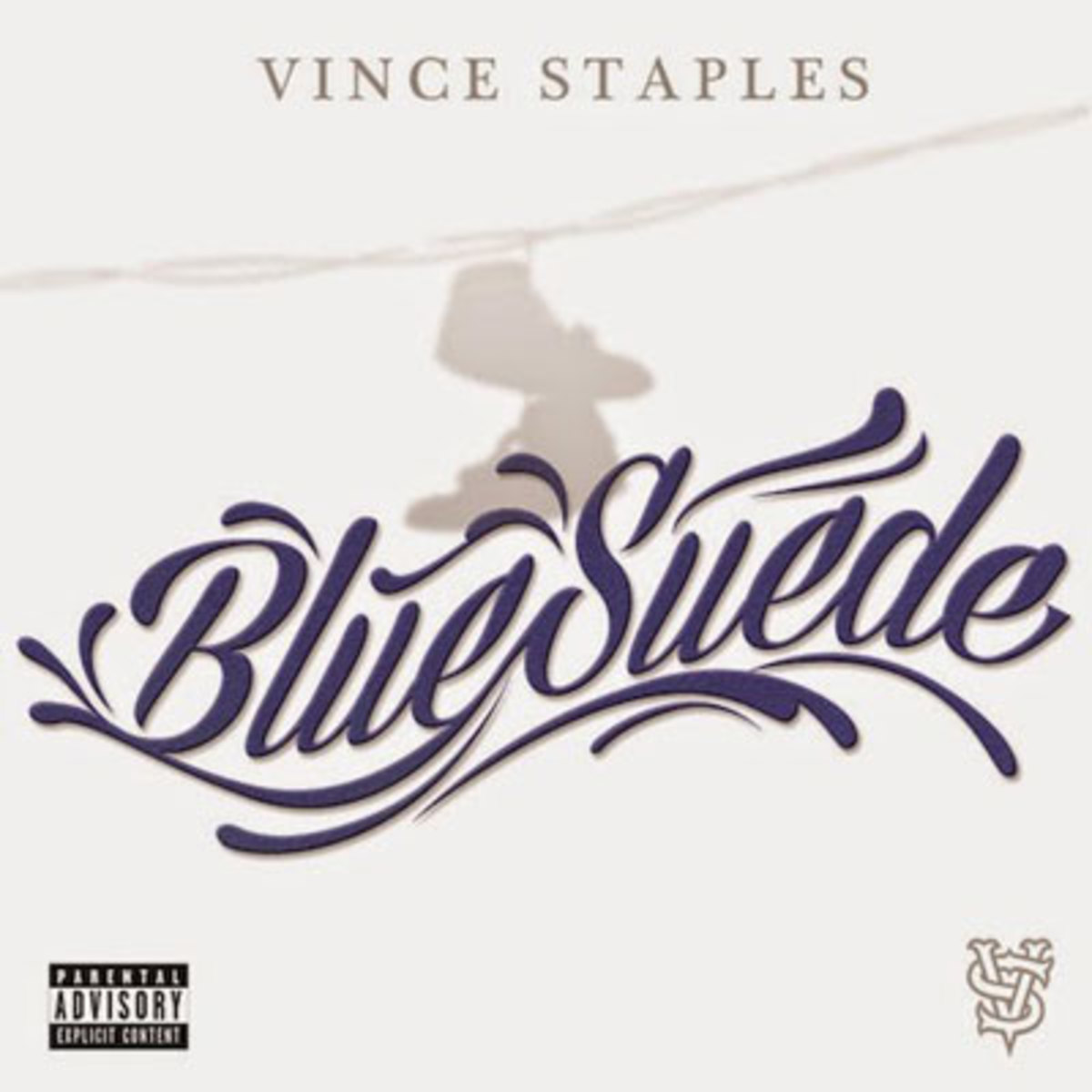 vincestaples-bluesuede.jpg