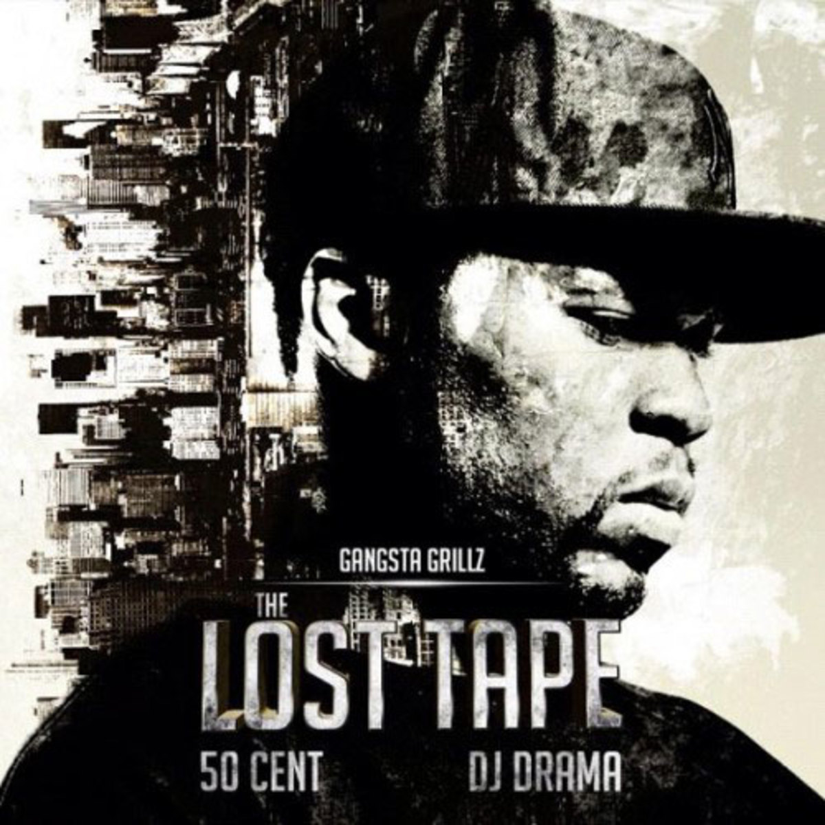 50cent-thelosttape.jpg