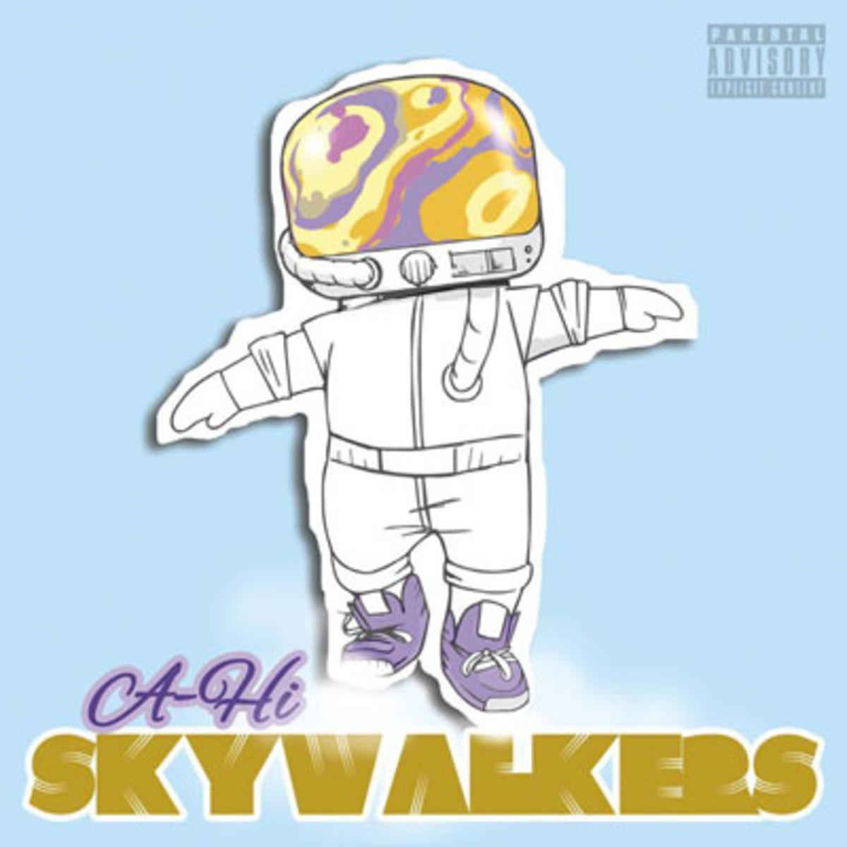 ahi-skywalkers.jpg