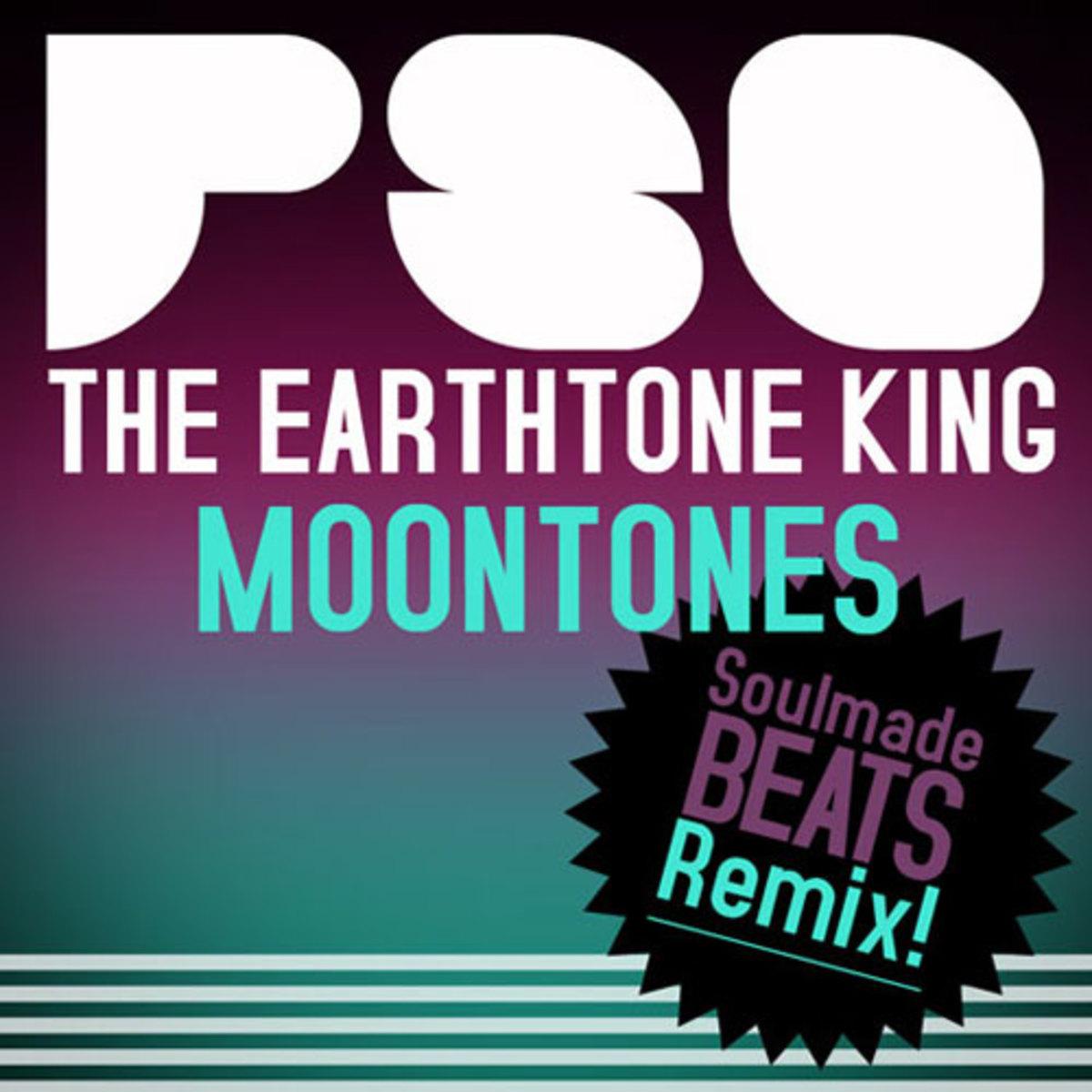 pso-moontonesrmx.jpg