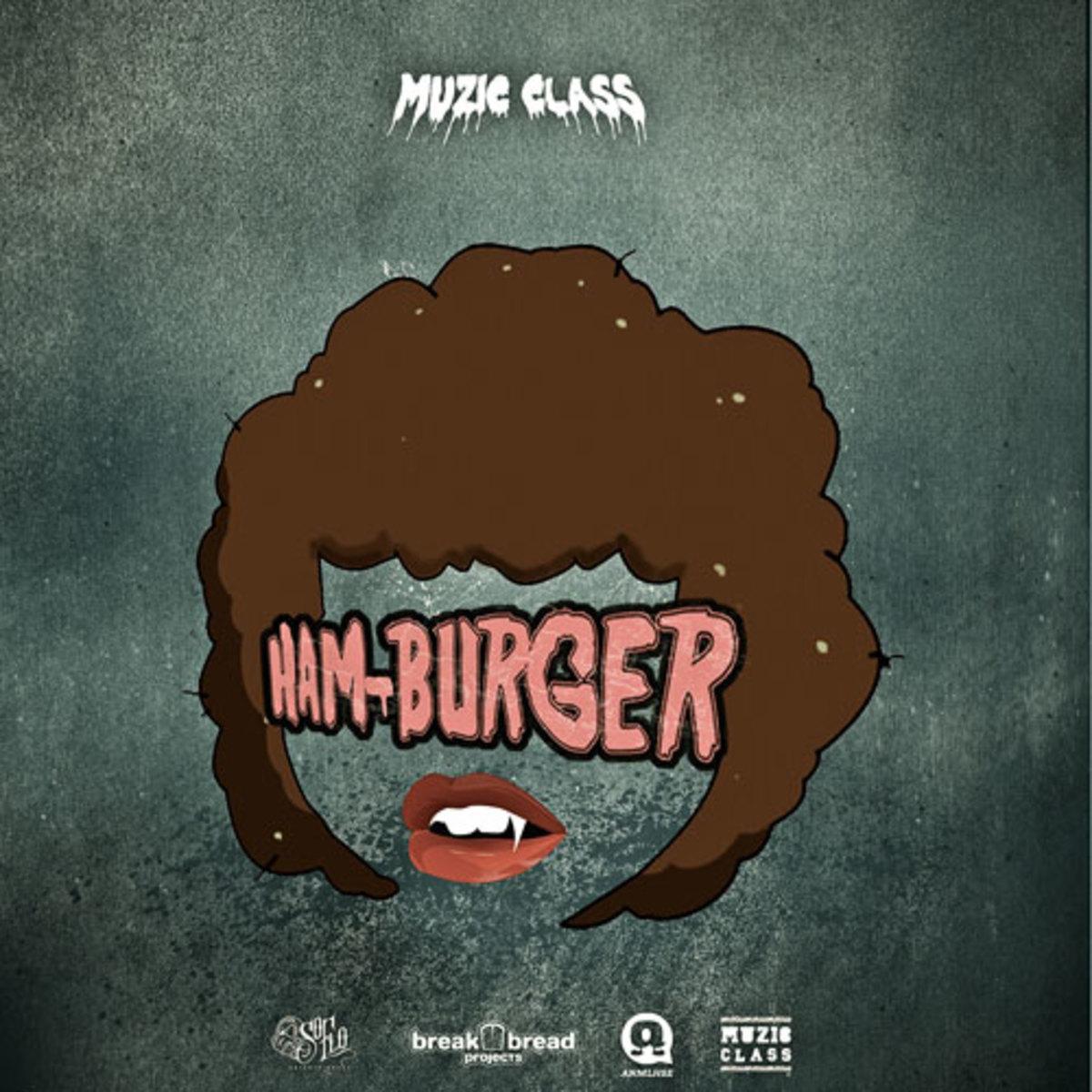 muzikclass-hamburger.jpg
