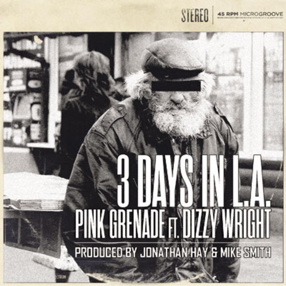 pinkgrenade-3daysinla.jpg