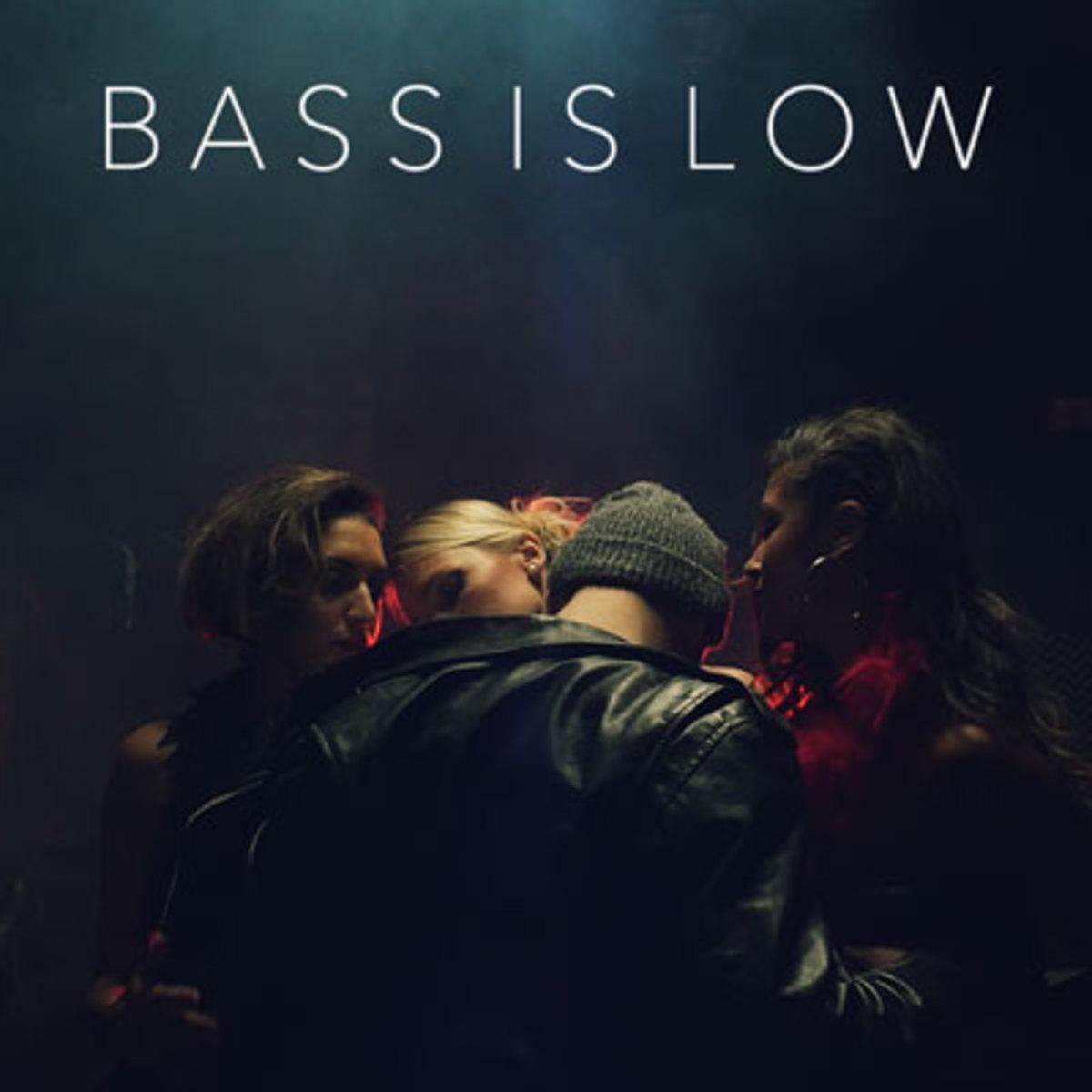 jaredevan-bassislow.jpg