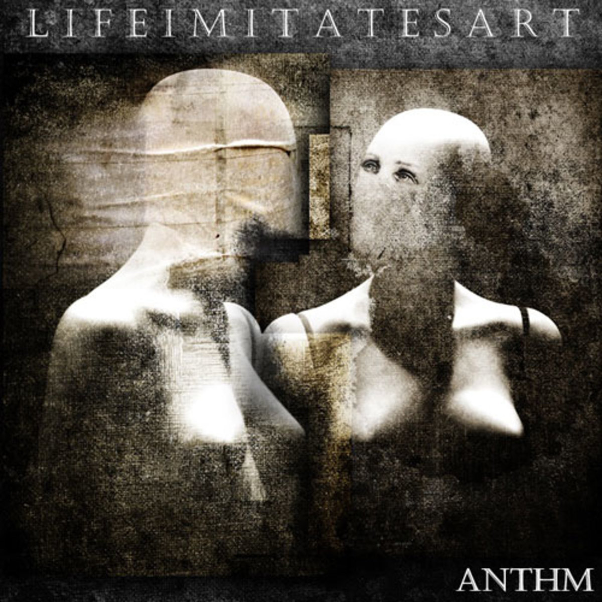 anthm-lifeart.jpg
