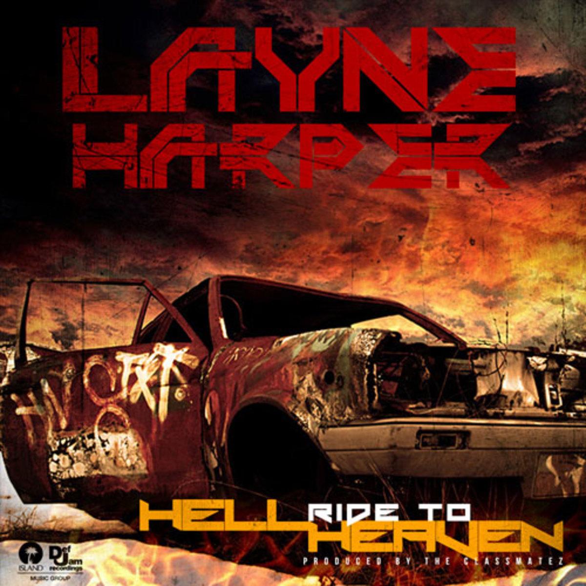 lanyeharper-hellride.jpg