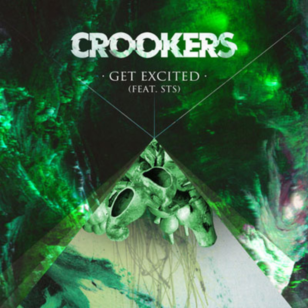 crookers-getexcited.jpg