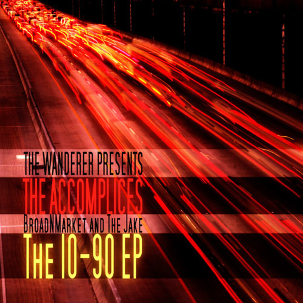 accomplices-1090ep.jpg