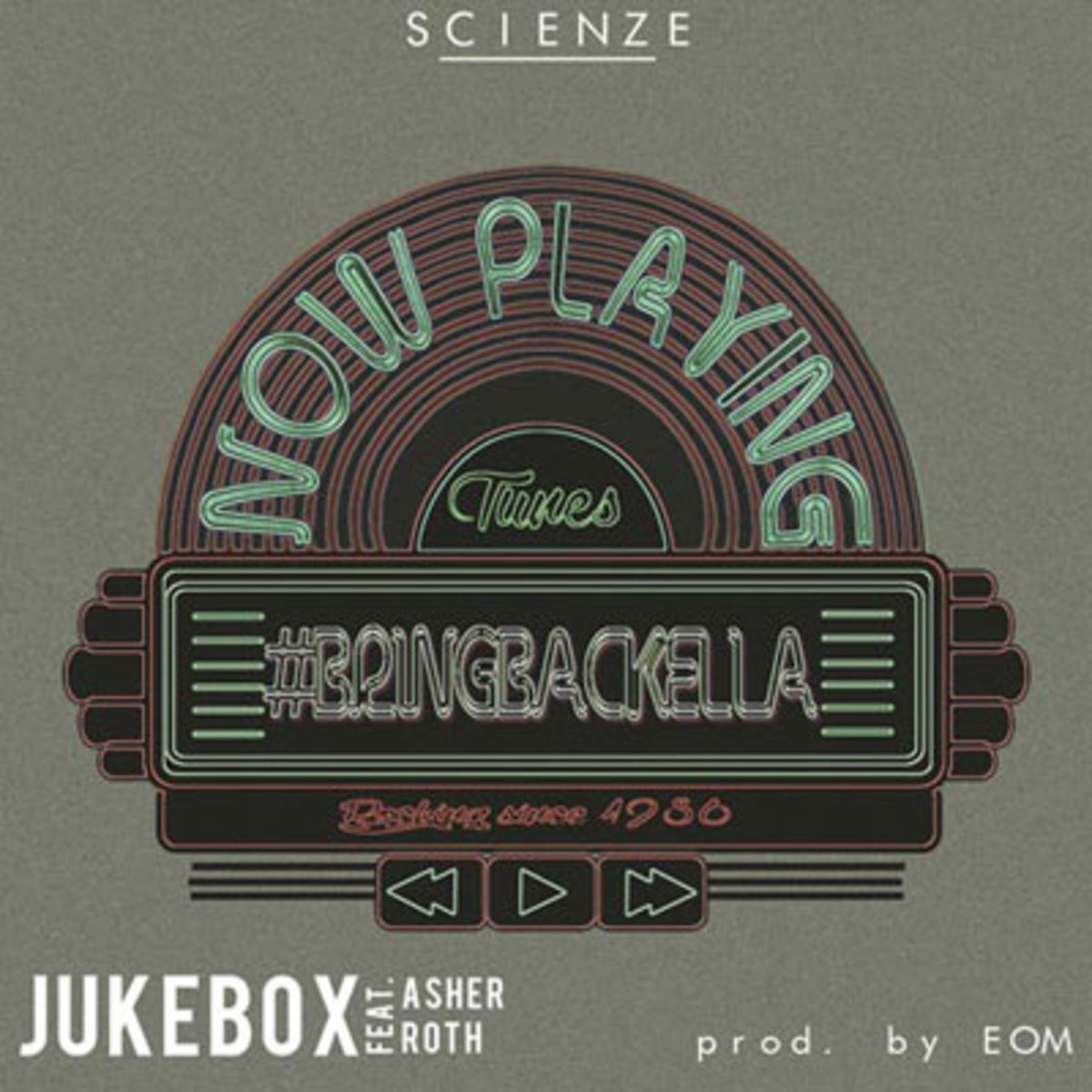 scienze-jukebox.jpg