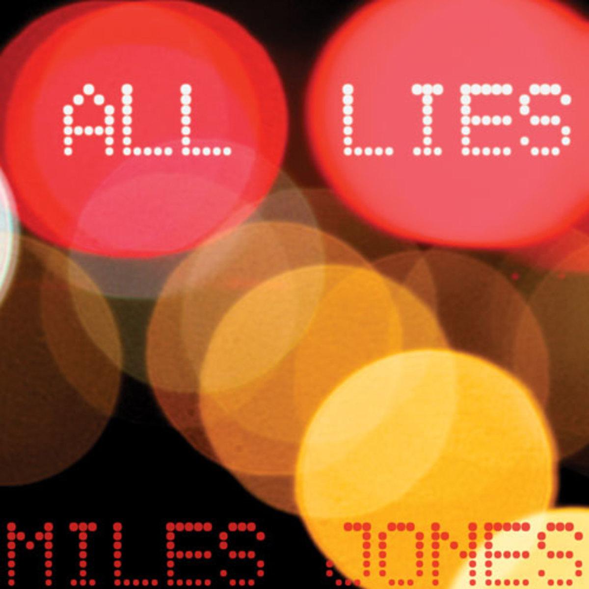 milesjones-alllies.jpg