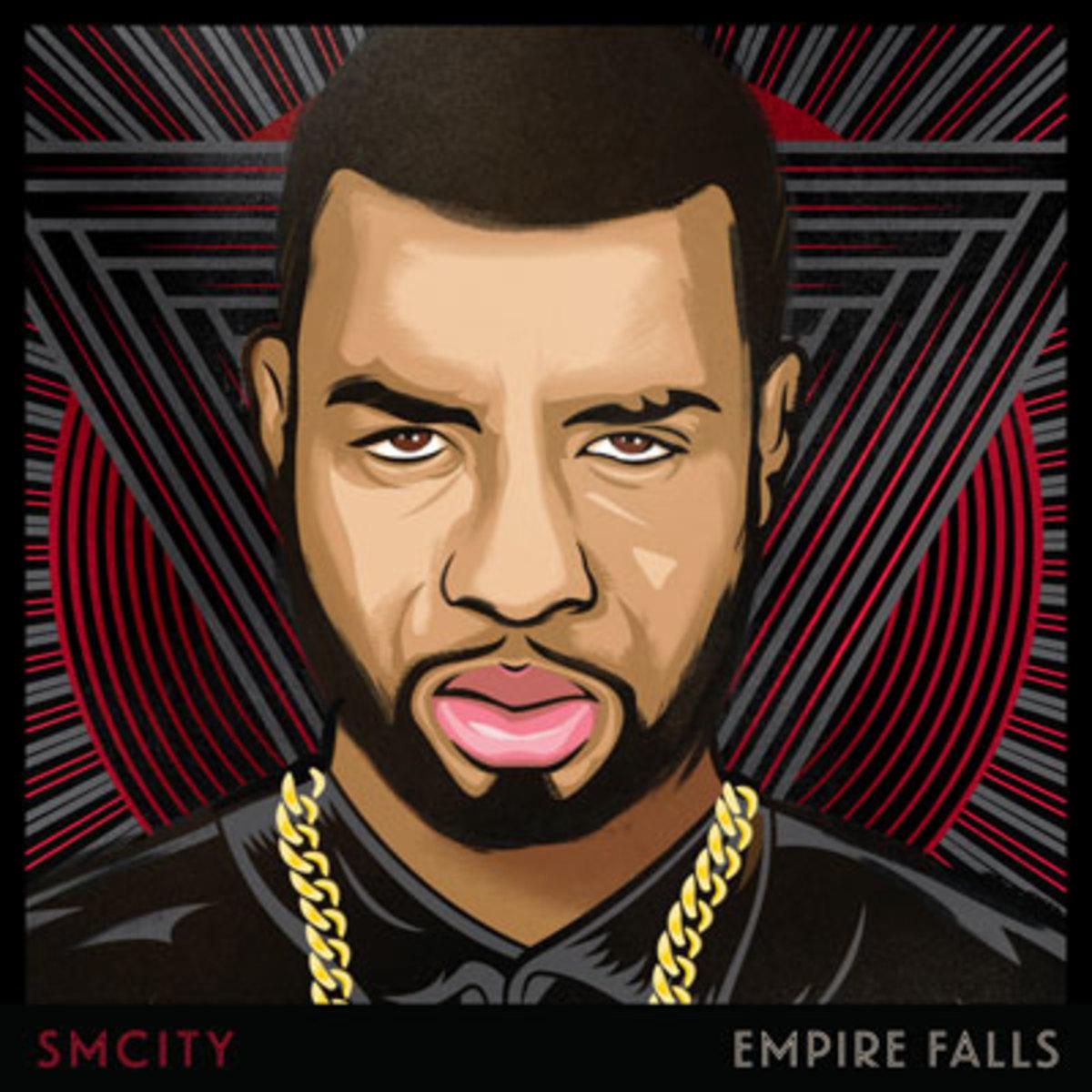 smcity-empirefalls.jpg