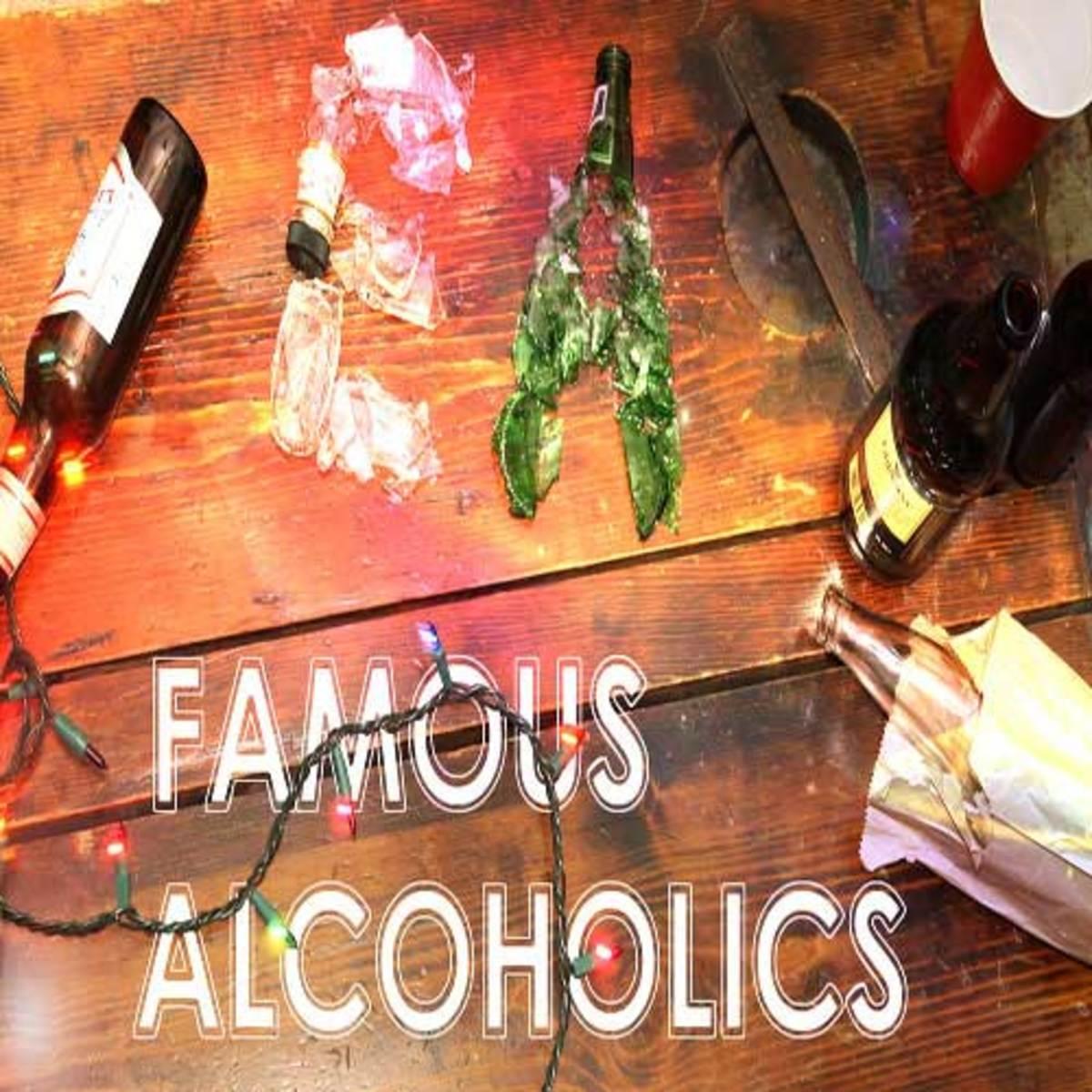 eastamericans-famousalcoholics.jpg