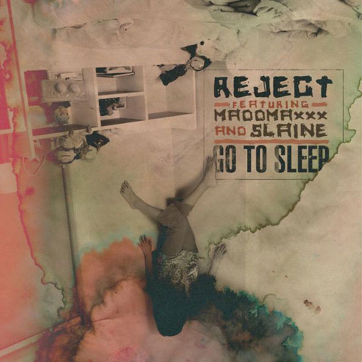 reject-gotosleep.jpg