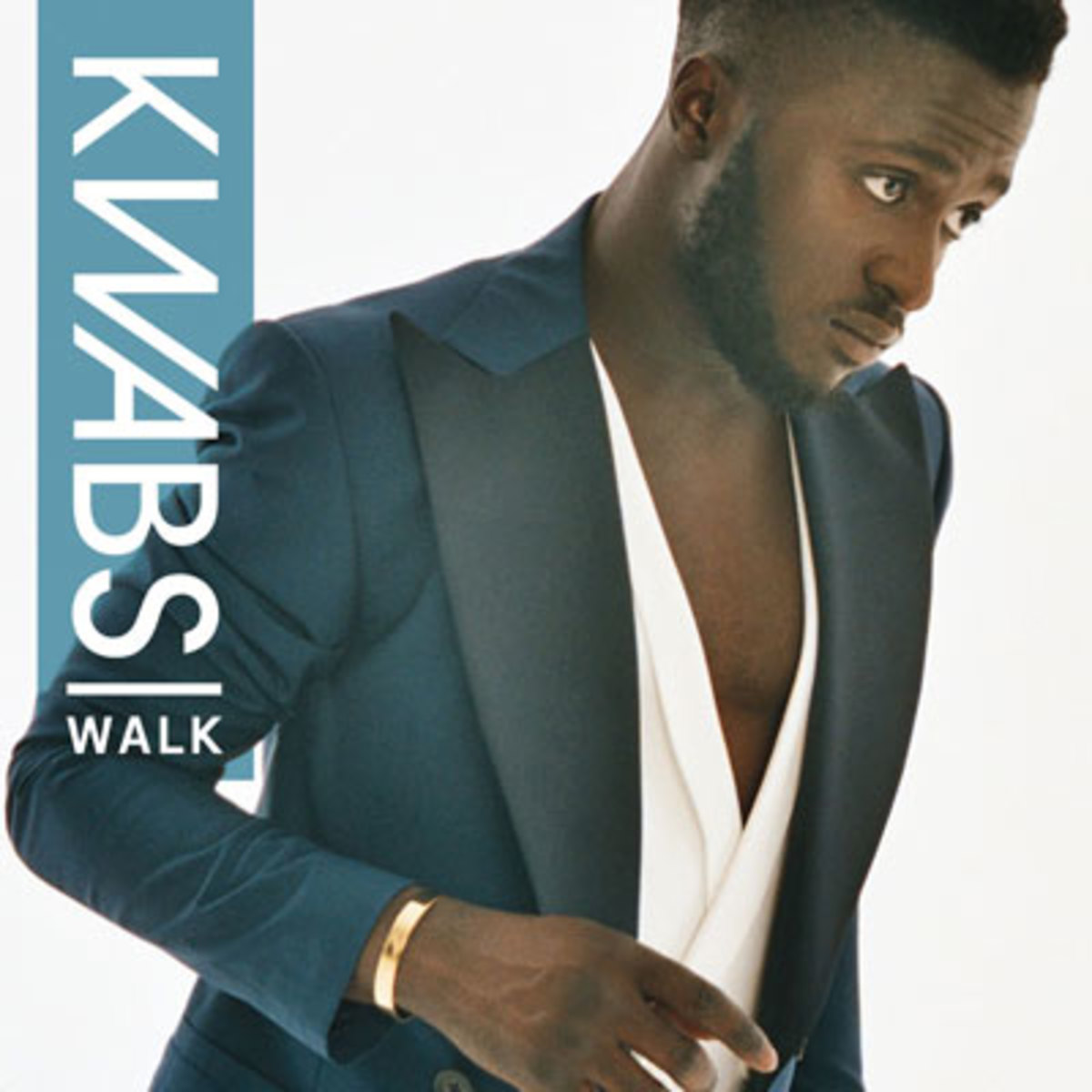 kwabs-walk.jpg