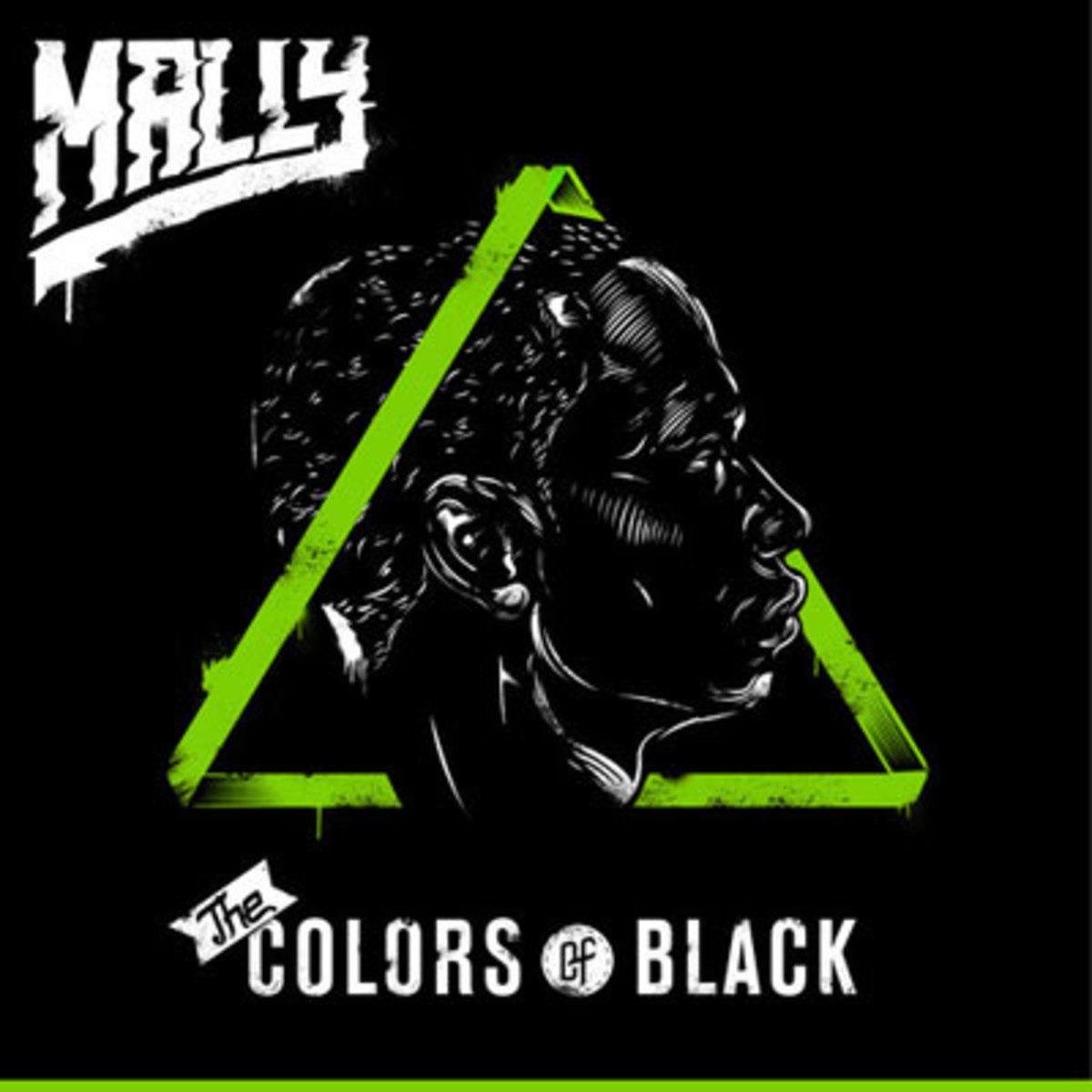 mally-colorsofblack.jpg