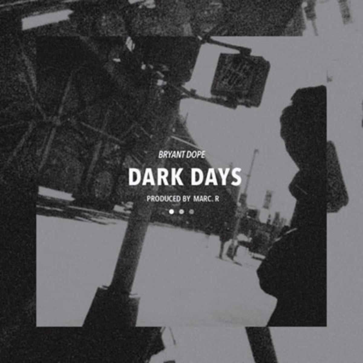 bryantdope-darkdays.jpg