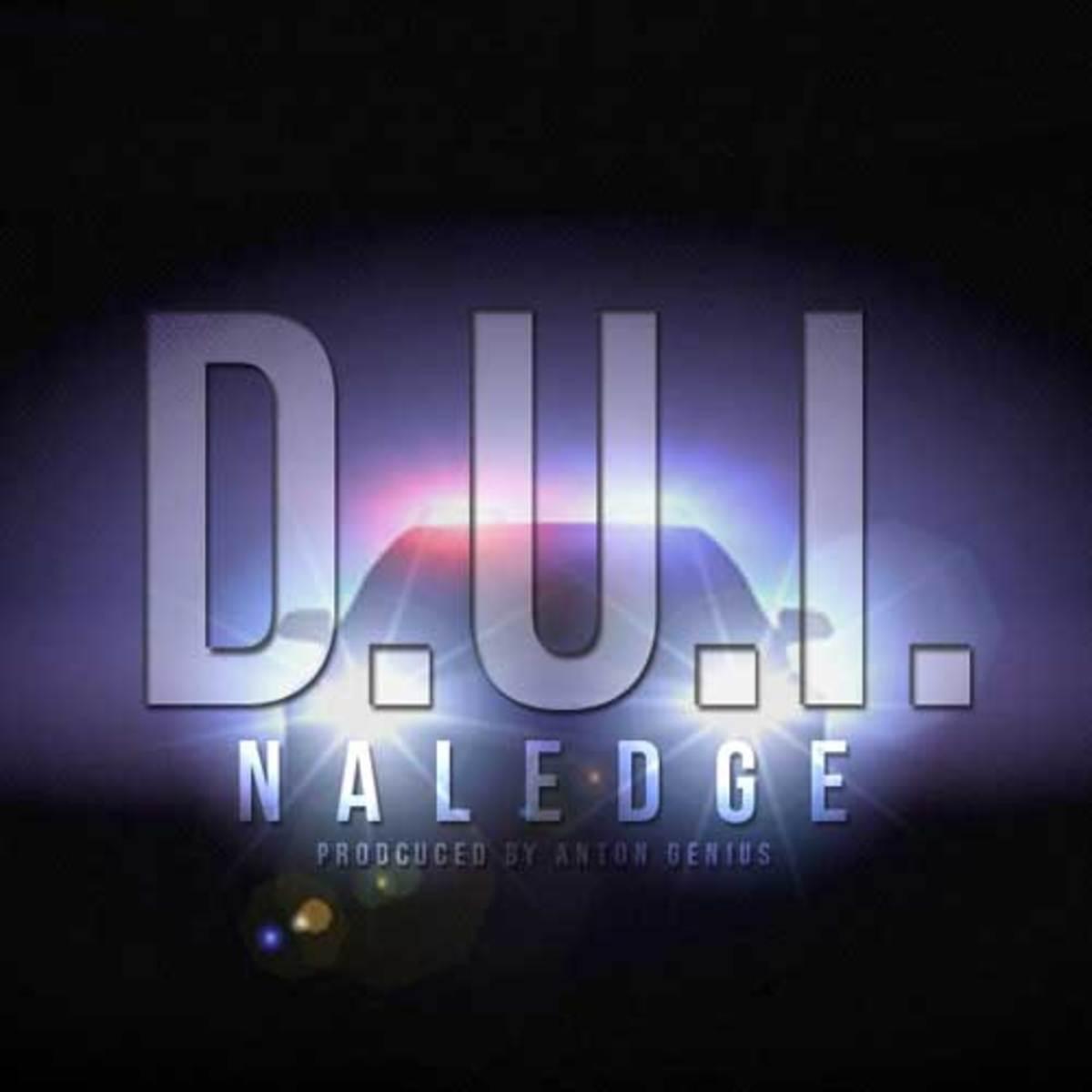 naledge-dui.jpg