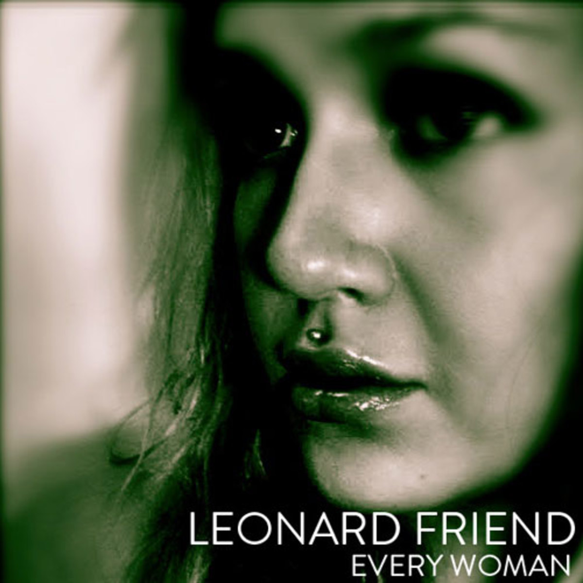 leonardfriend-everywoman.jpg