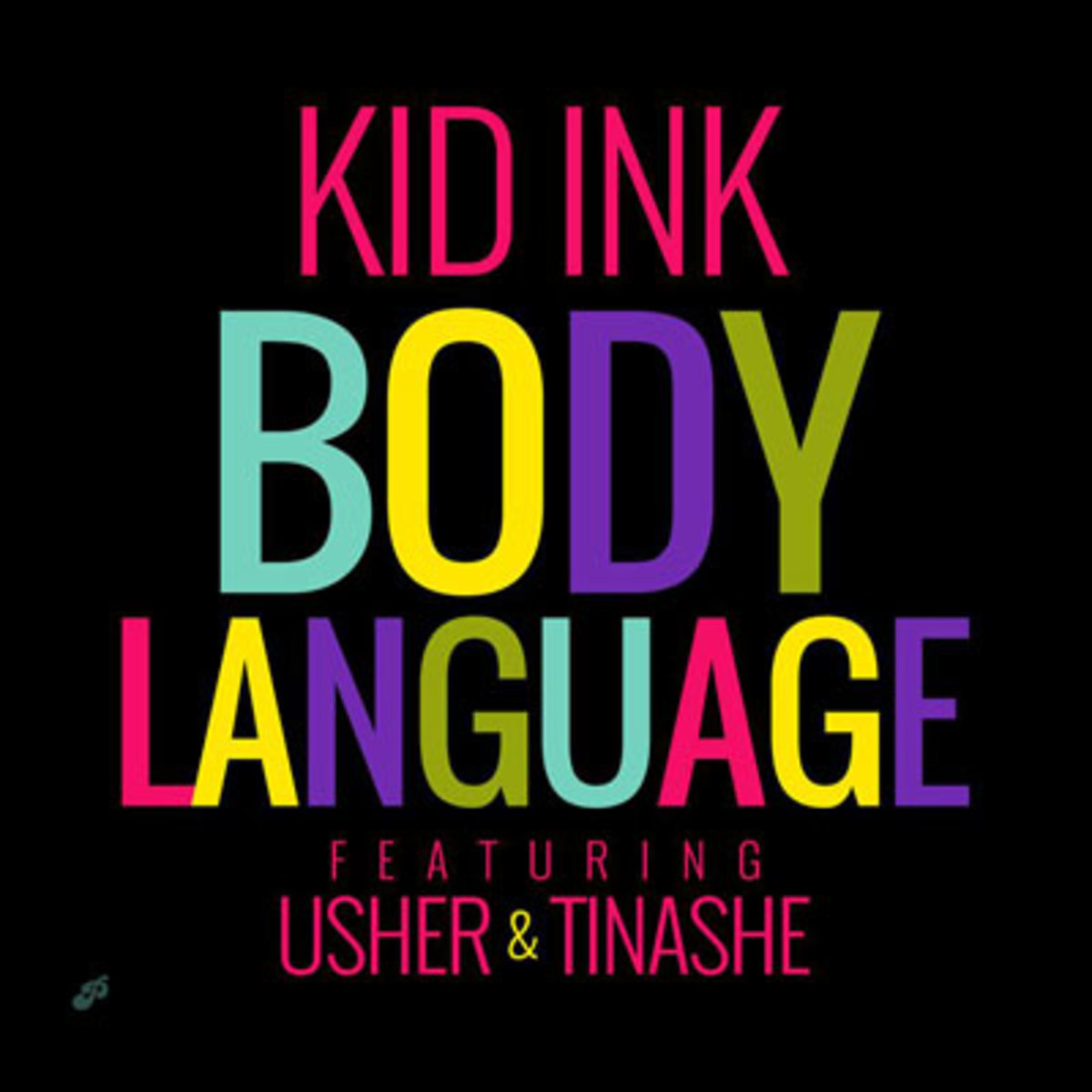 kidink-bodylanguage.jpg