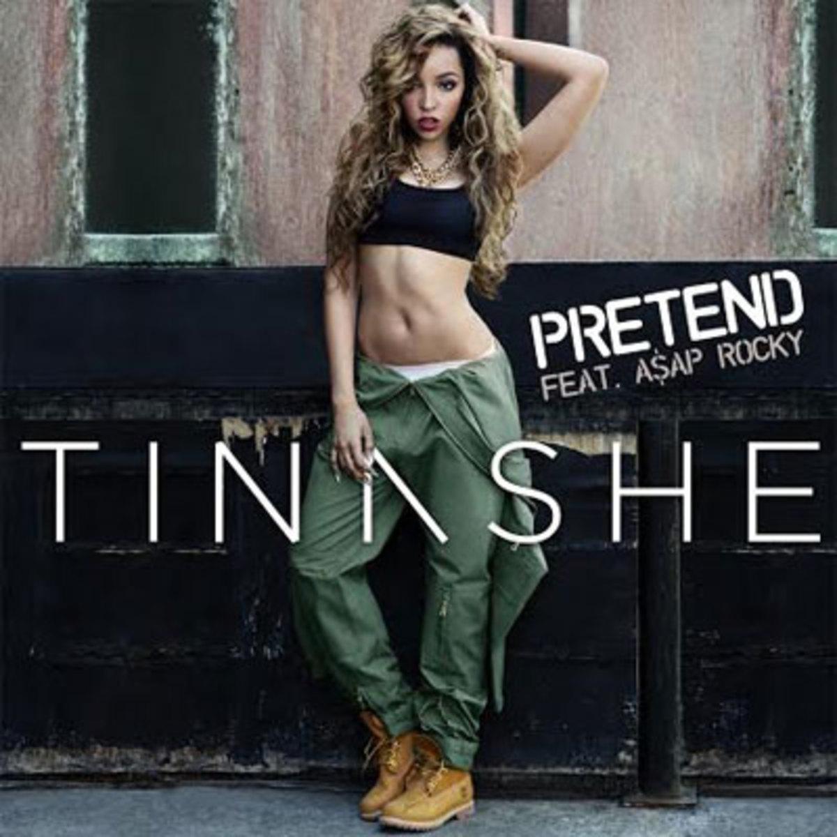 tinashe-pretend.jpg
