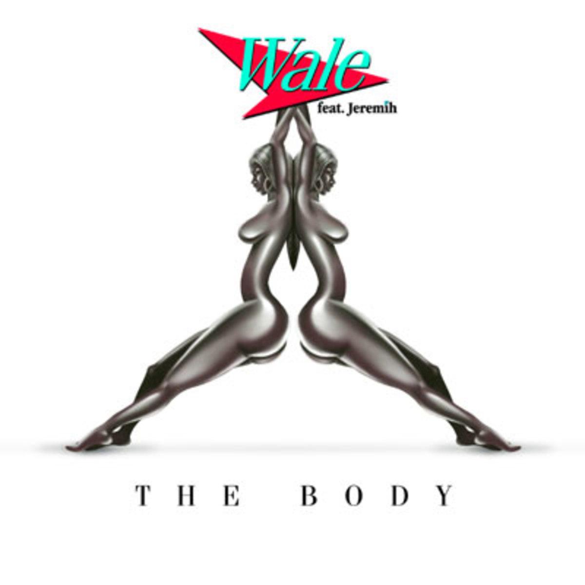 wale-body.jpg