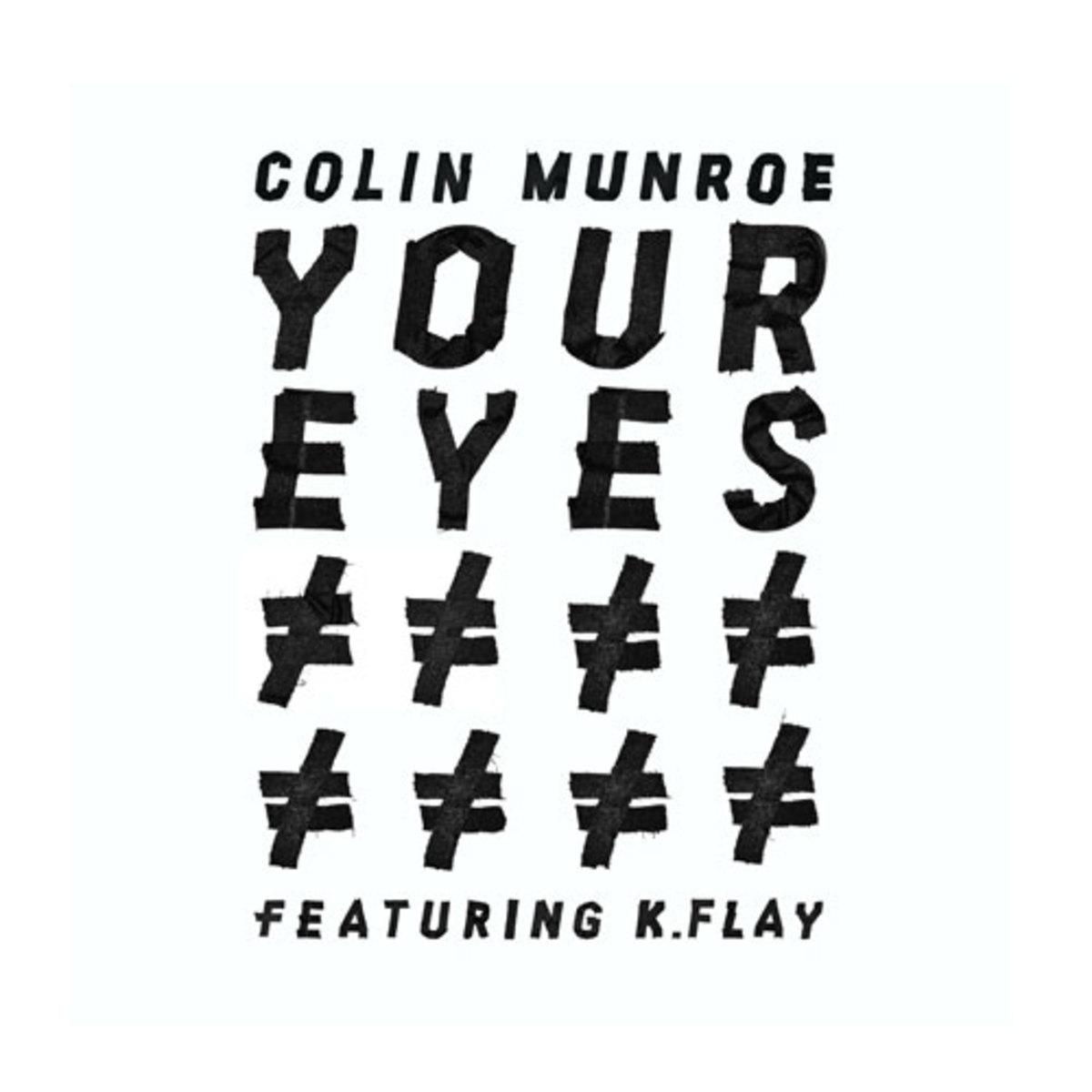 colinmunroe-youreyes.jpg