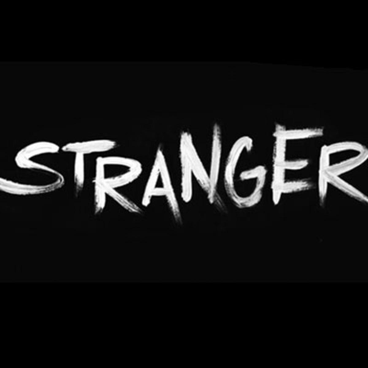 dk-stranger.jpg