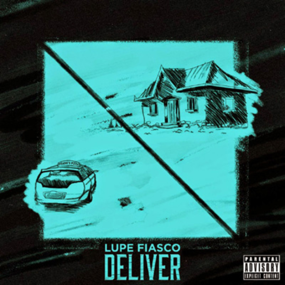 lupefiasco-deliver.jpg