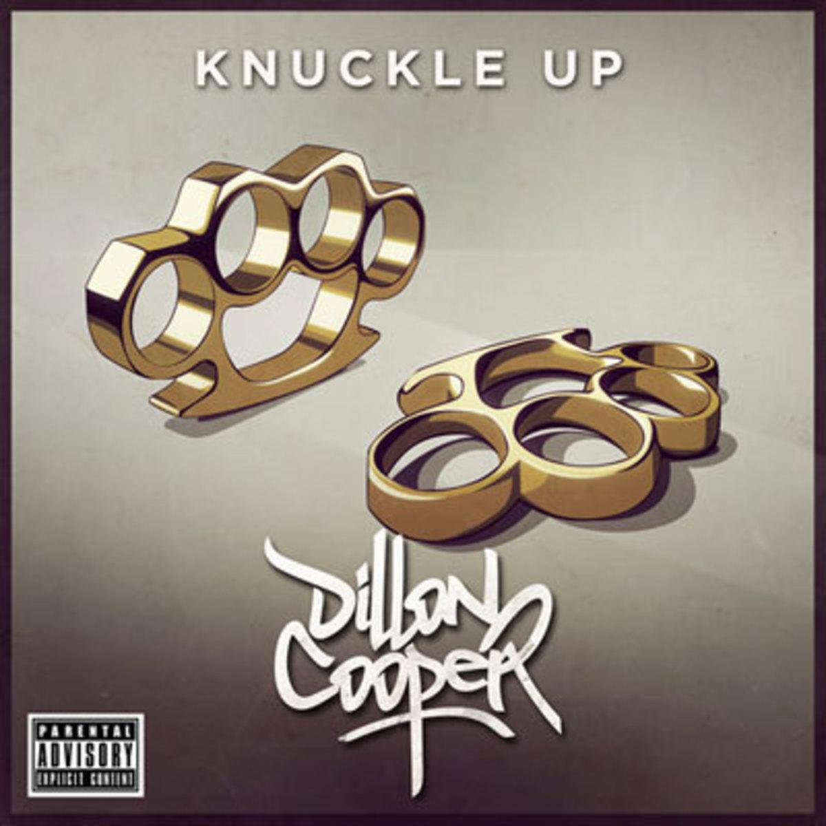 dilloncooper-knuckleup.jpg