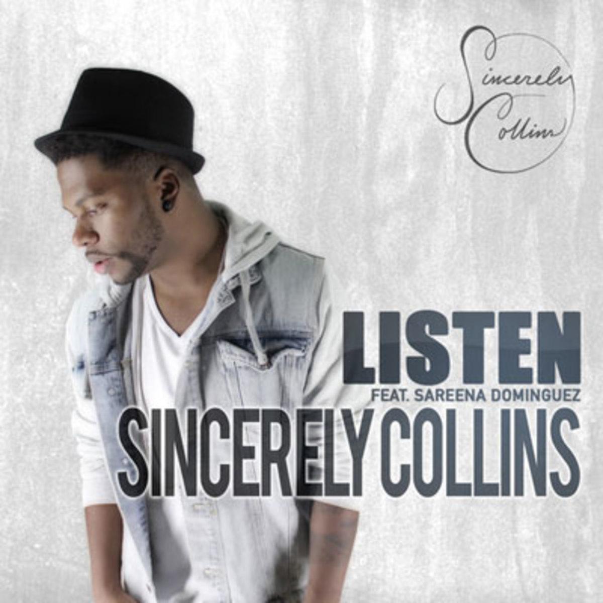 collins-listen.jpg