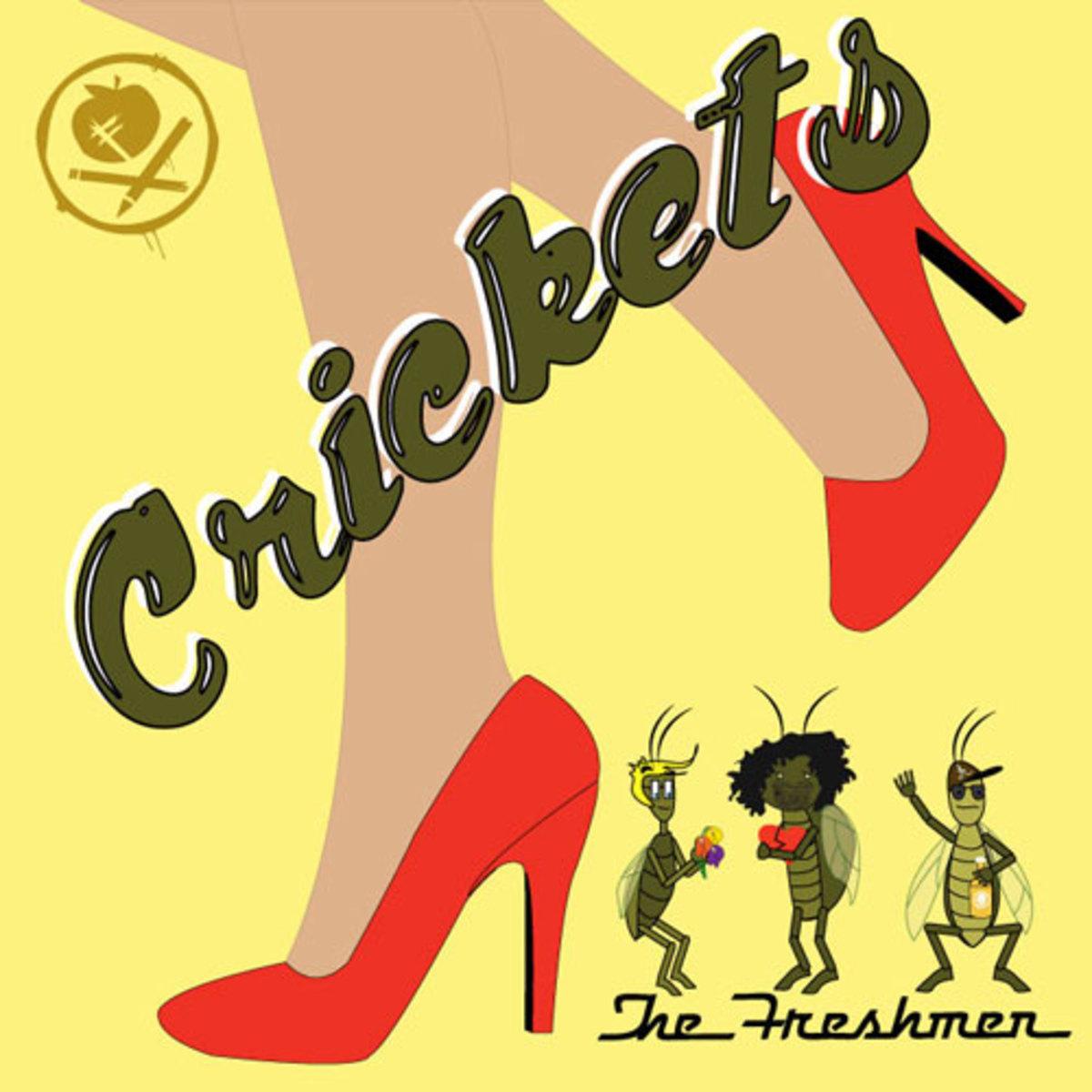 thefreshmen-crickets.jpg