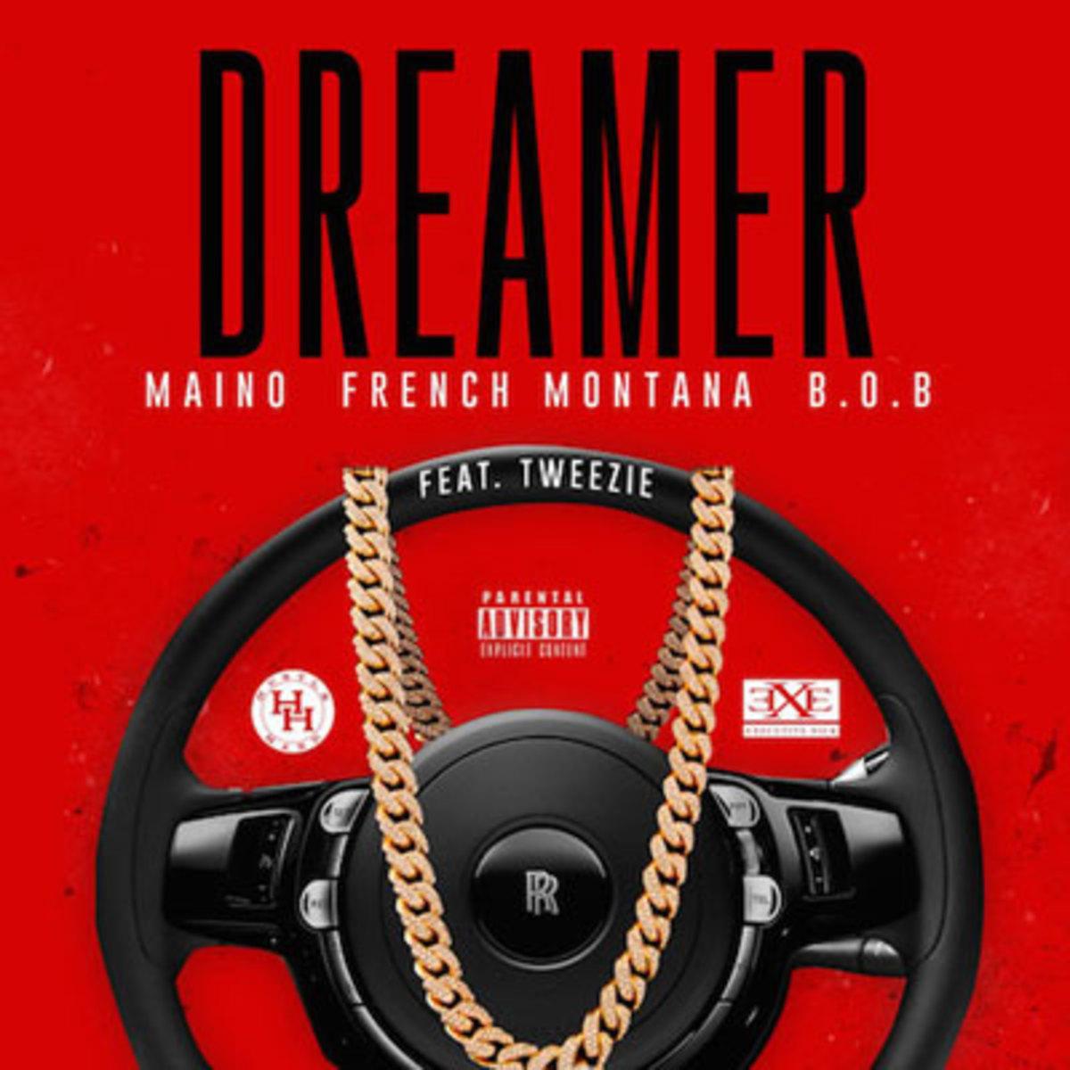 maino-dreamer.jpg