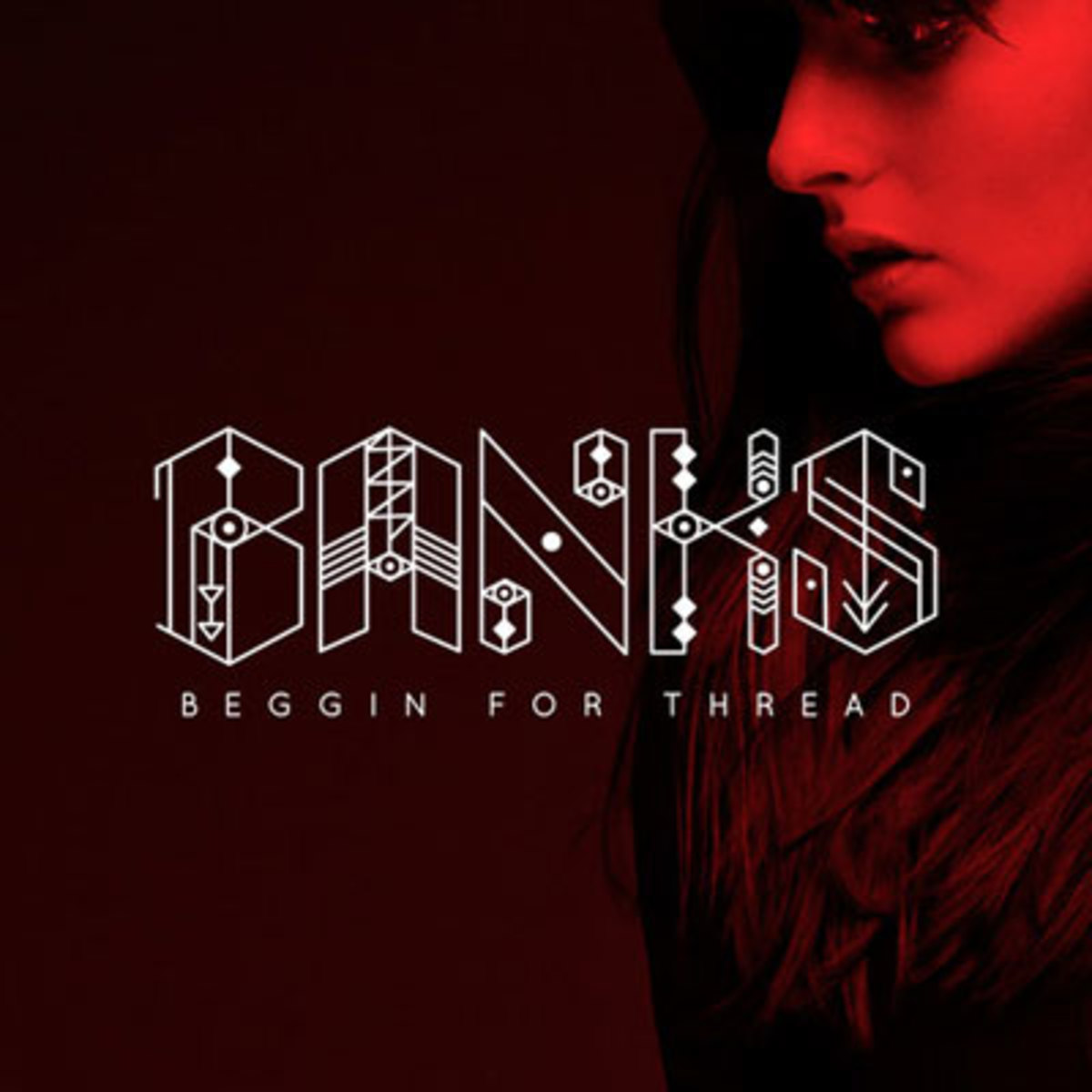 banks-beggin.jpg