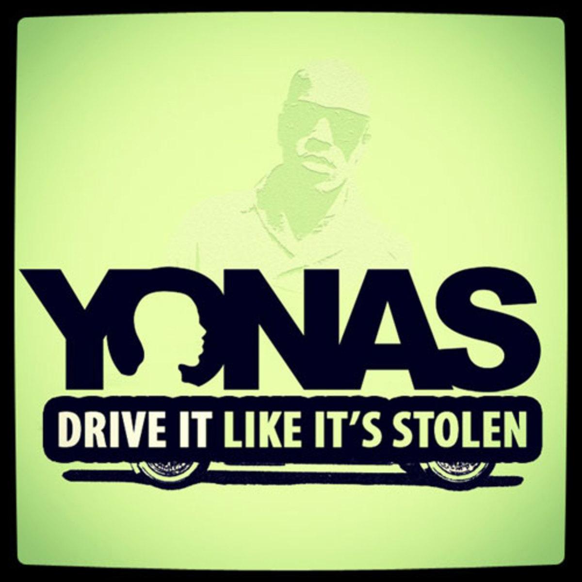 yonas-driveit.jpg