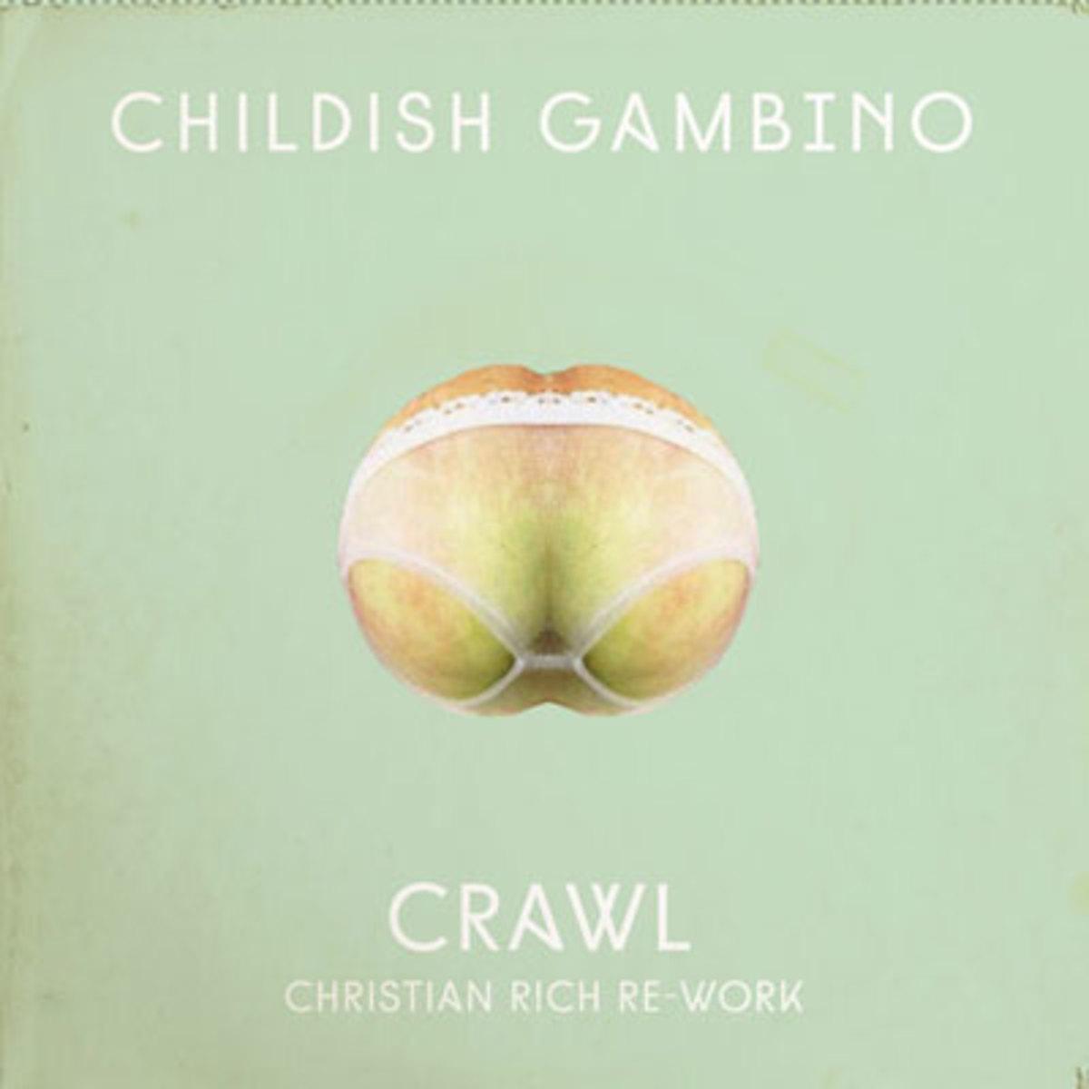 childishgambino-crawlrmx.jpg