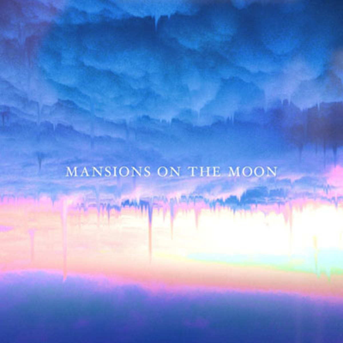 mansionsonthemoon.jpg