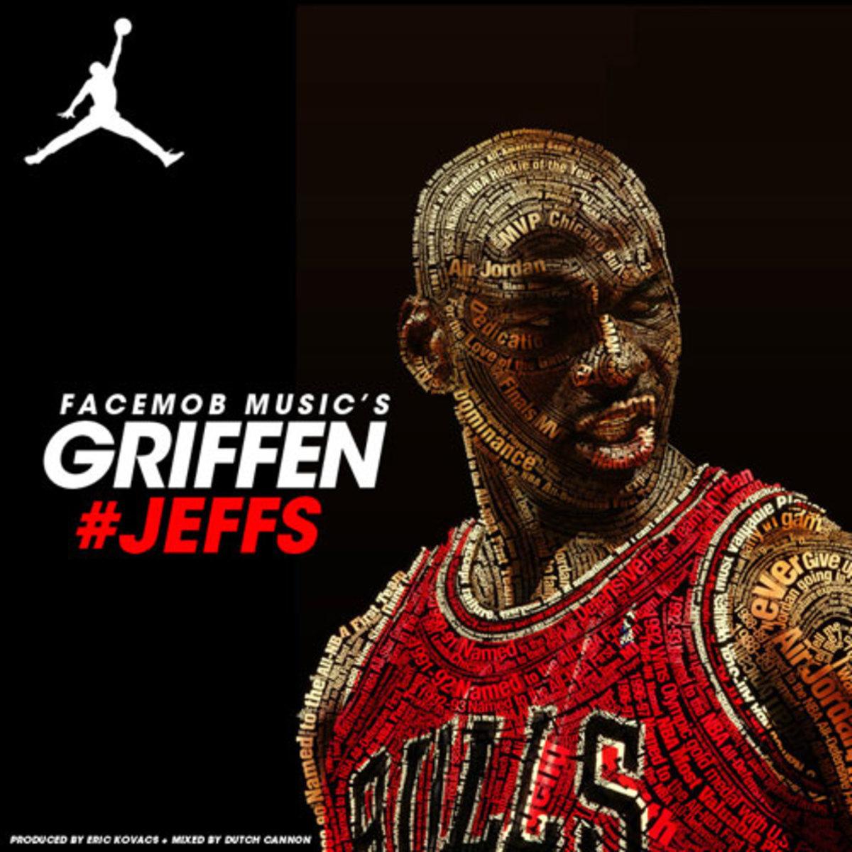 griffen-jeffs.jpg