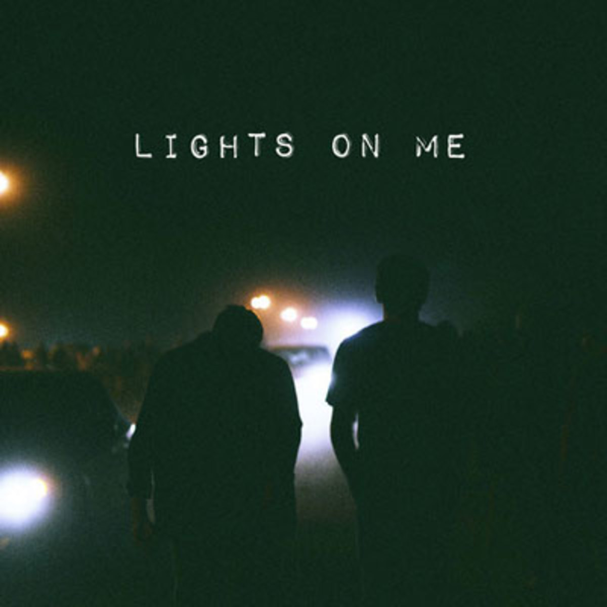 ivanb-lightsonme.jpg