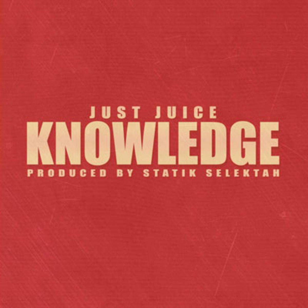 justjuice-knowledge.jpg