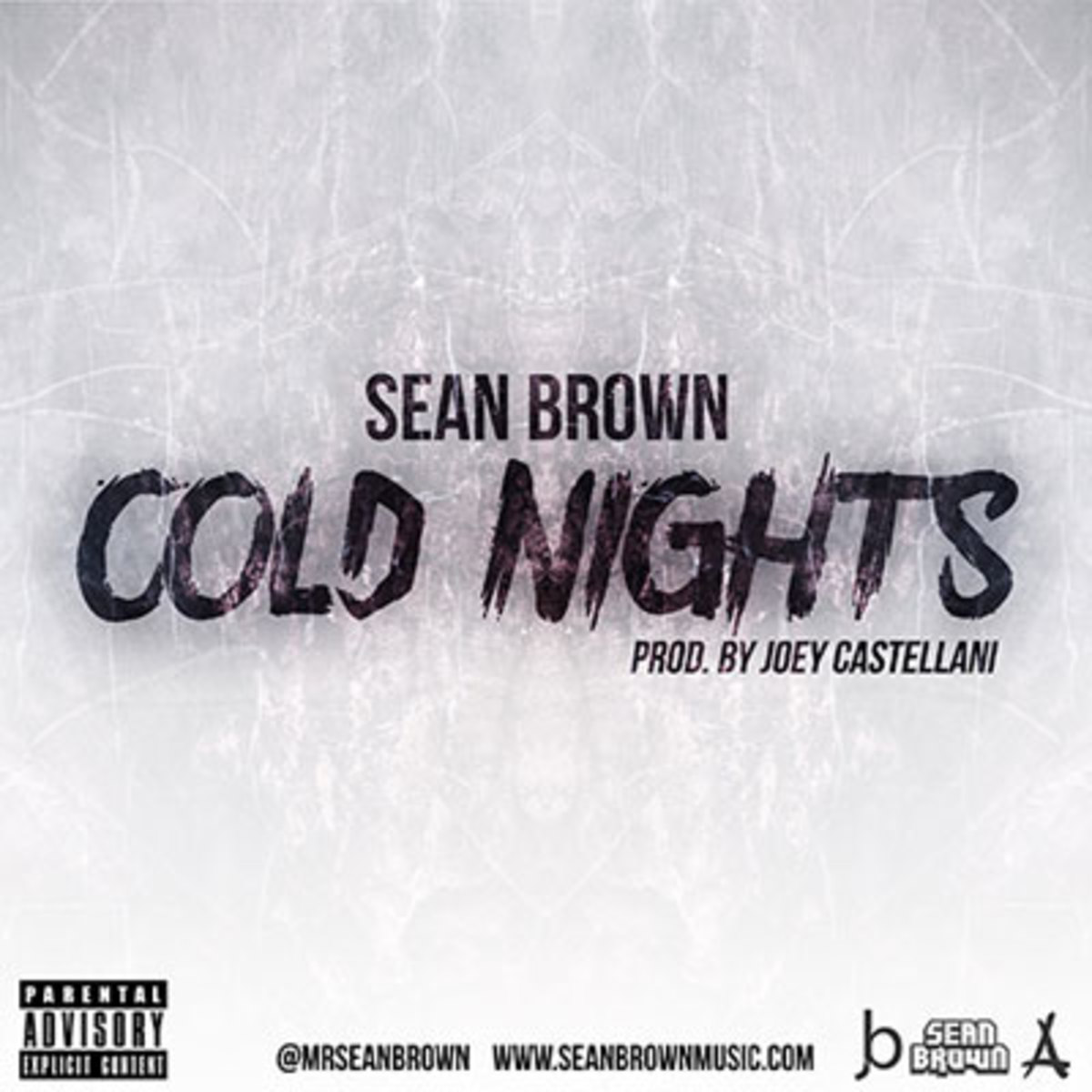 seanbrown-coldnights.jpg