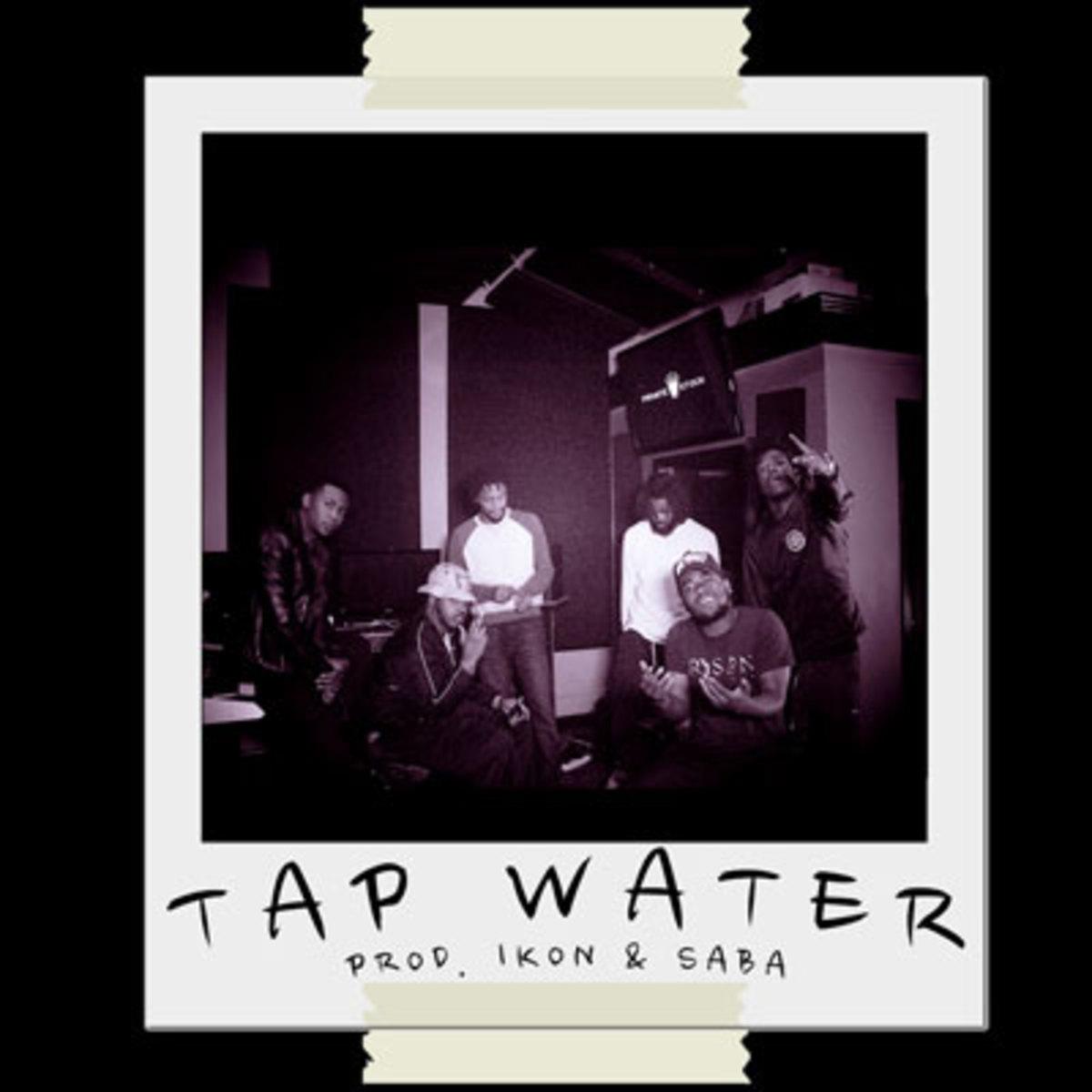 ikon-tapwater.jpg