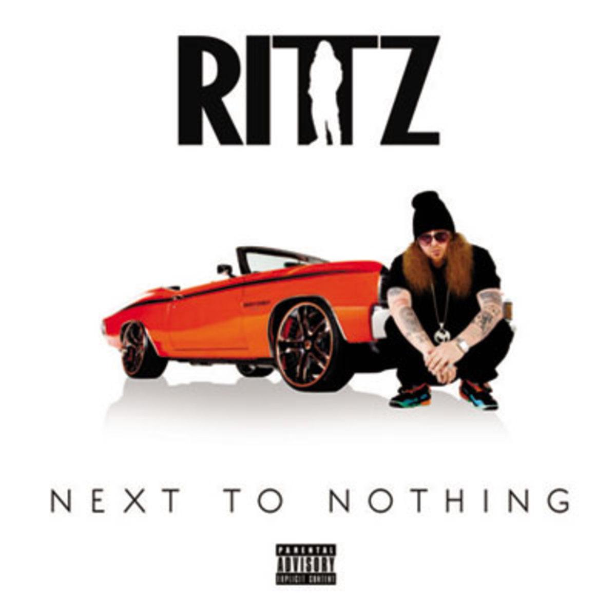 rittz-nexttonothing.jpg