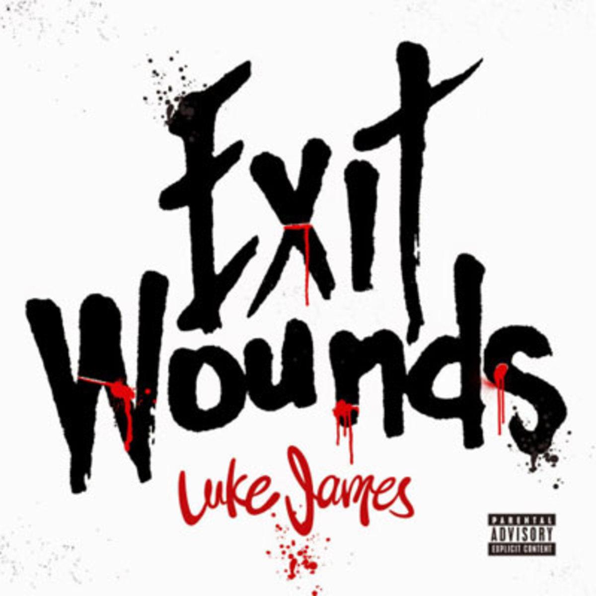 lukejames-exitwounds.jpg