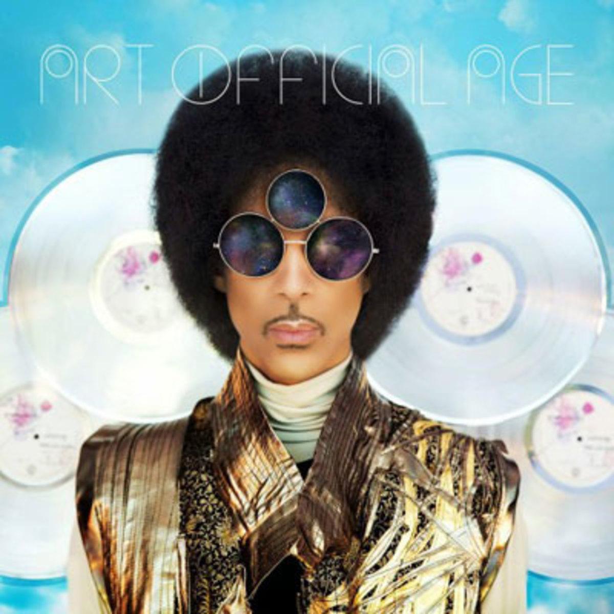 prince-artofficialage.jpg